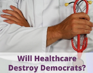 healthcaredems